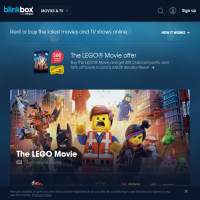 BlinkBox image