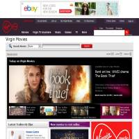 Virgin Movies On Demand image